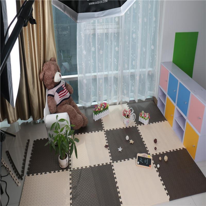 eva mat floor mat