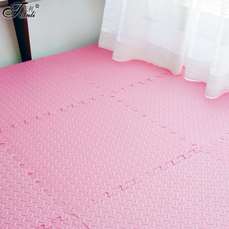 jigsaw puzzle mat