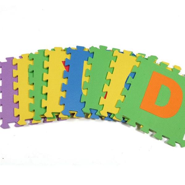 kids play mat