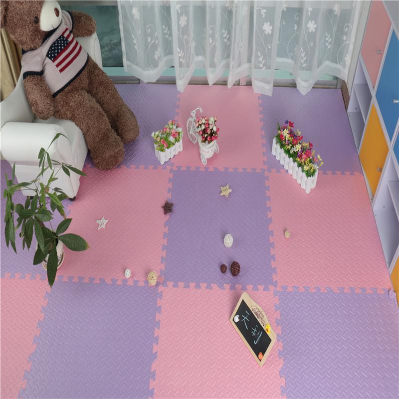 children play mat eva puzzle mat