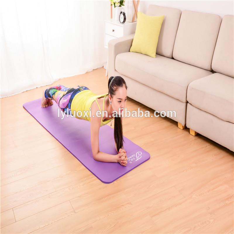 moseme yoga e