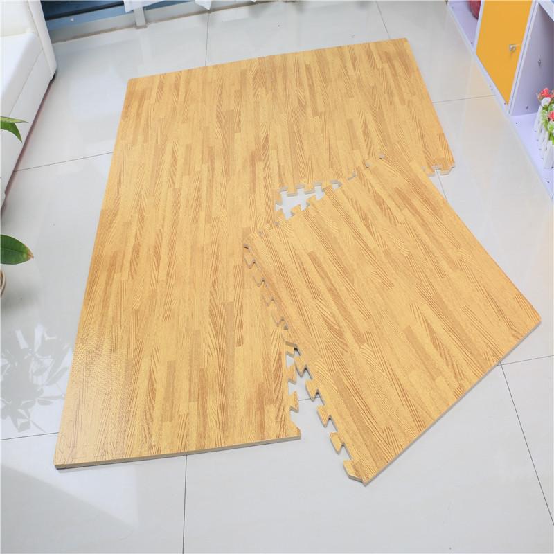 eva soft mat