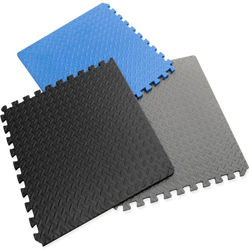 eva soft mat Featured Image