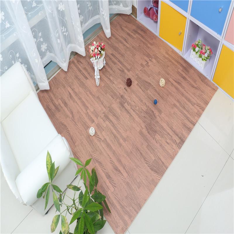 eva foam floor mat