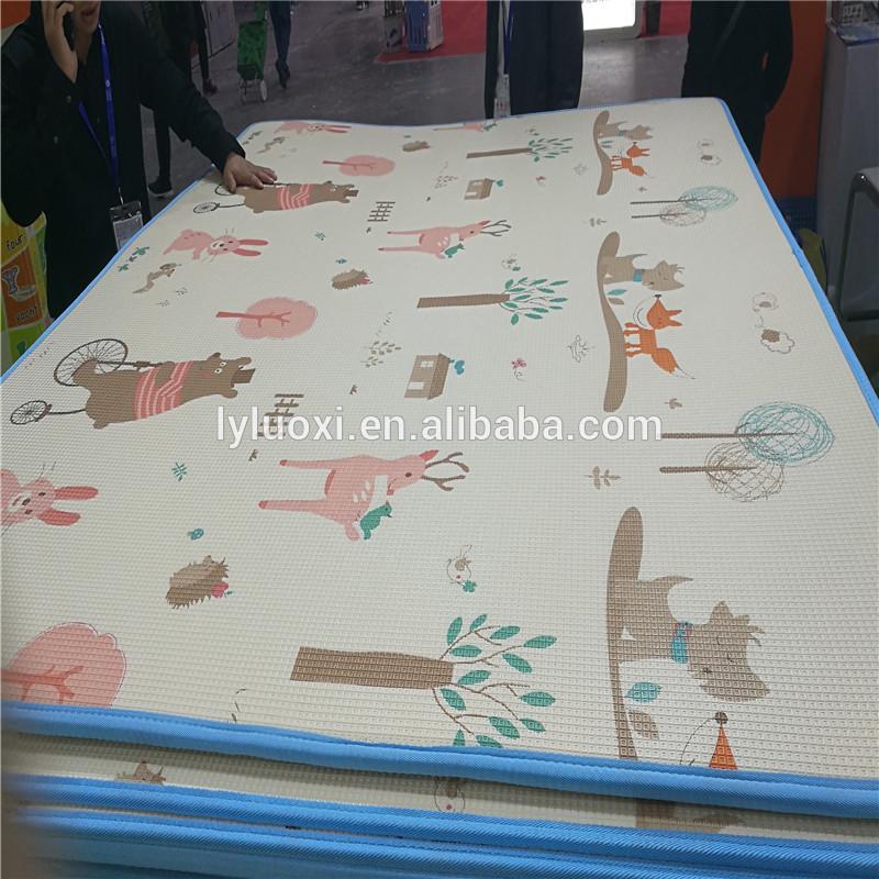 baby play mat kids play mat floor mat