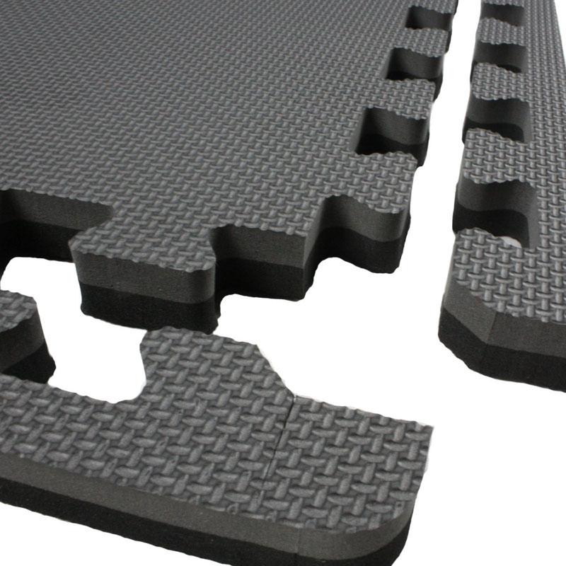 eva gym mat