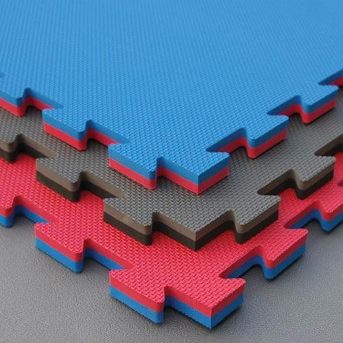 puzzle mats 3cm Featured Image